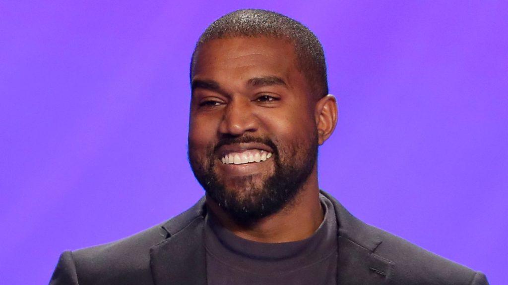 15 datos sobre Kanye West que probablemente no conocías