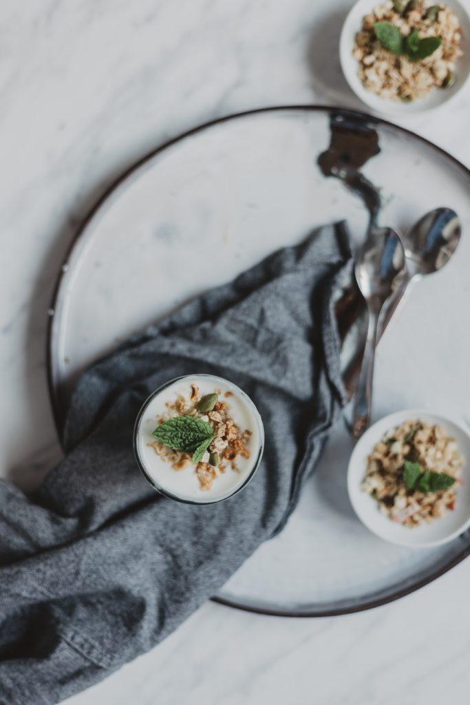 Take a bite and relax! 10 alimentos que ayudan a controlar el estrés - take-a-bite-relax-alimentos-que-te-ayudan-a-controlar-el-estres-google-zoom-vacaciones-google-verano-a-donde-viajar-como-viajar-animales-en-peligro-de-extincion-healthy-google-3