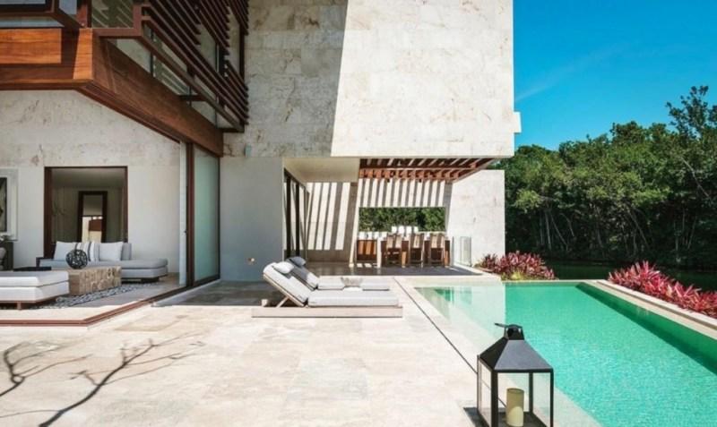 Coming back strong! Conoce los 18 hoteles en México que te dan la bienvenida nuevamente - coming-back-strong-descubre-los-12-hoteles-en-mexico-que-te-dan-la-bienvenida-nuevamente-google-hoteles-viajes-google-zoom-online-vacuna-covid-19-cura-reapertura-google-3