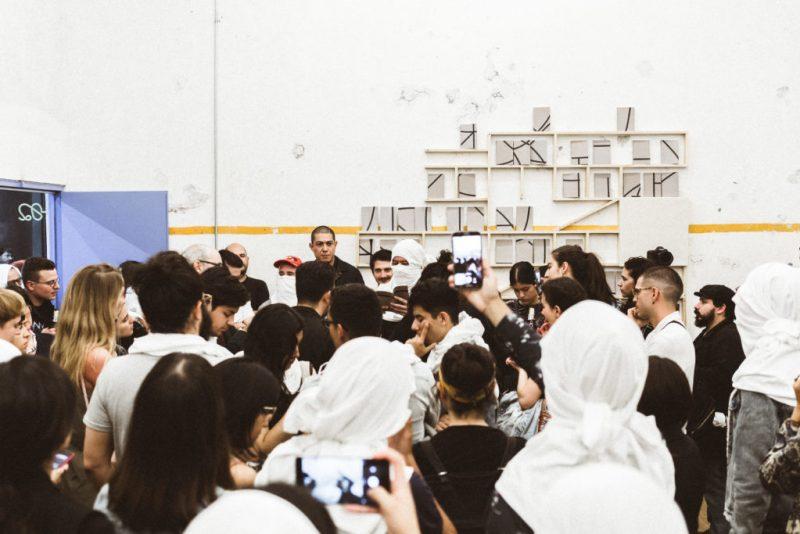 Marco Treviño: un diálogo multidisciplinario sobre la imagen - imagen-10