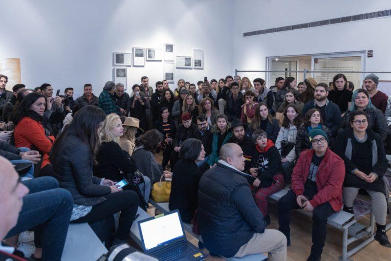 Marco Treviño: un diálogo multidisciplinario sobre la imagen - imagen-7-jpg