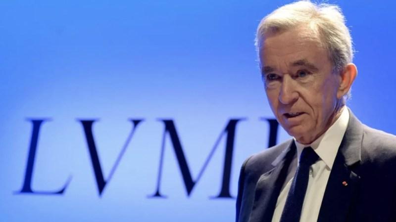 Jeff Bezos, el primer hombre en alcanzar una fortuna de 200 000 millones de dólares - jeff-bezos-200-billion-amazon-covid-coronavirus-messi-ronaldo-hurricane-katrina-3