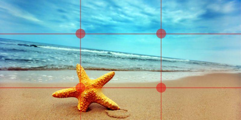 5 tips para tomar una buena foto - photography-photo-best-photos