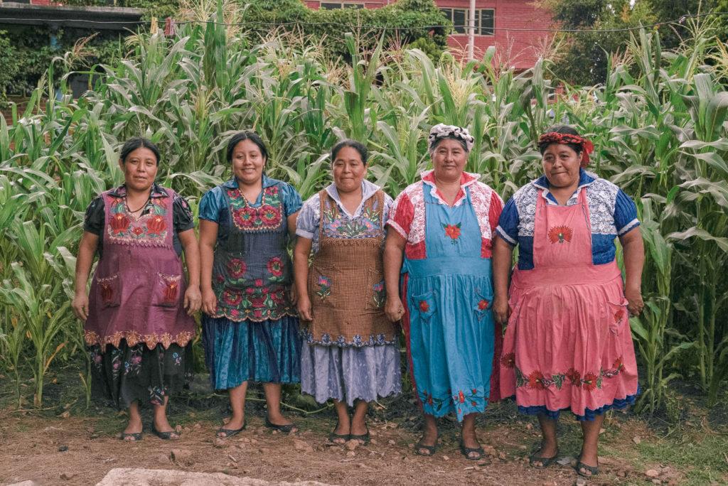 Conoce Ensamble Artesano, el proyecto que busca impulsar la artesanía mexicana