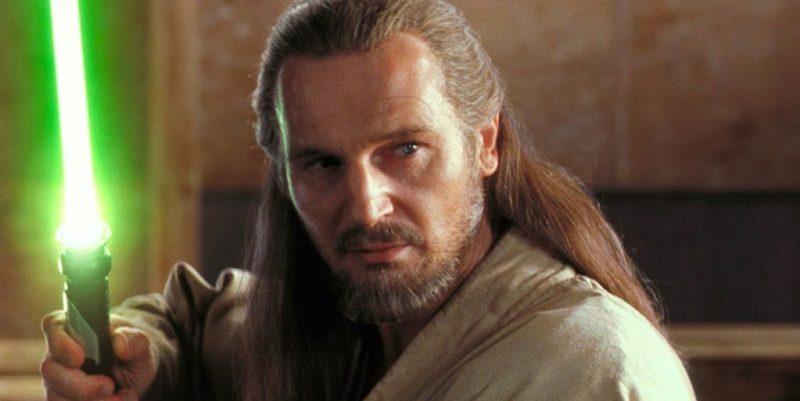 Todo lo que tienes que saber de Star Wars, una de las sagas más populares de la historia - todo-lo-que-tienes-que-saber-sobre-la-star-wars-una-de-las-sagas-mas-populares-de-la-historia-google-star-wars-jedi-instagram-amazon-luke-skywalker-zoom-online-darth-vader-storm-trooper-5