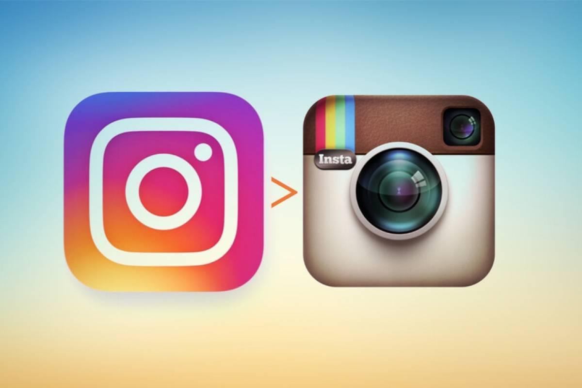 Décimo aniversario de Instagram: 10 años conectando al mundo