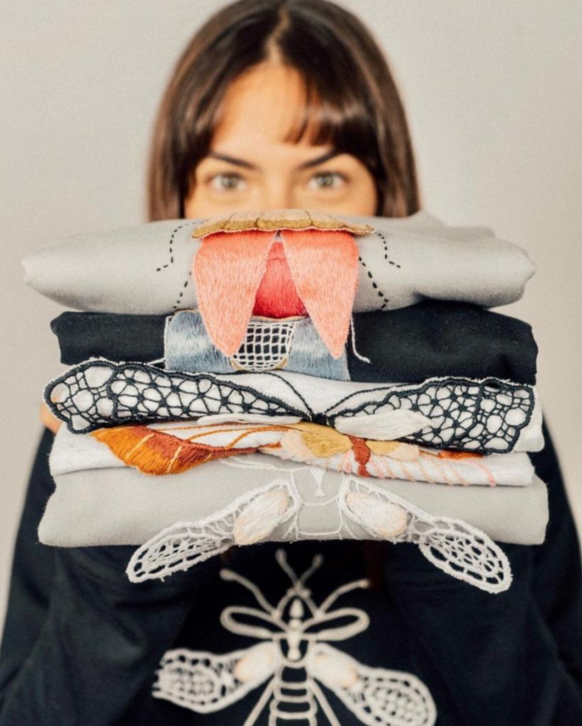 Sureste Craft Boutique: diseño que transforma a México