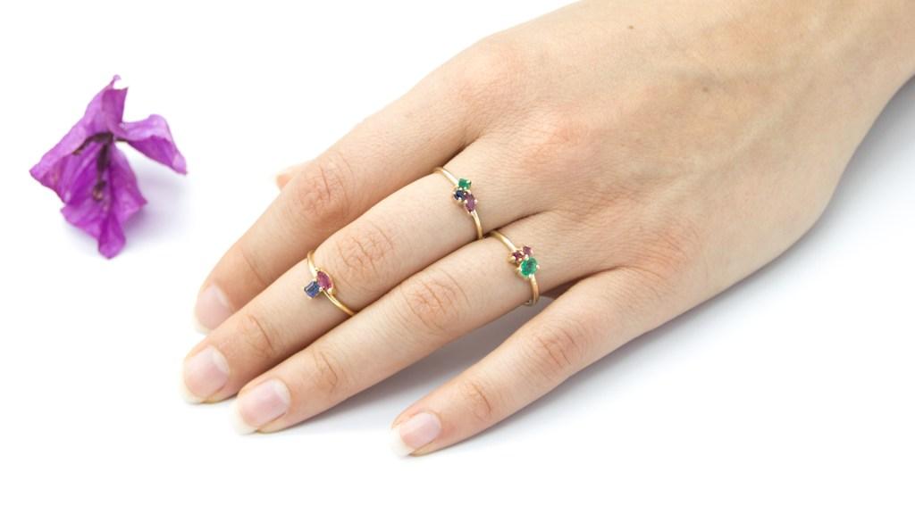 Kimak Joyería, una marca de joyería 100% mexicana