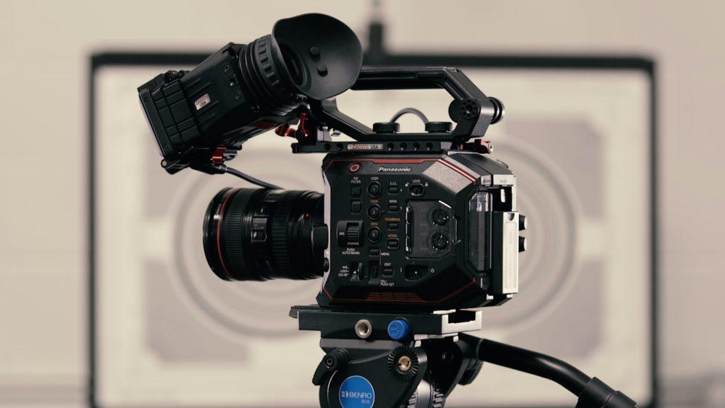 La evolución del cine a través de las décadas por el Autocinema Cinemex Platino presentado por AT&T