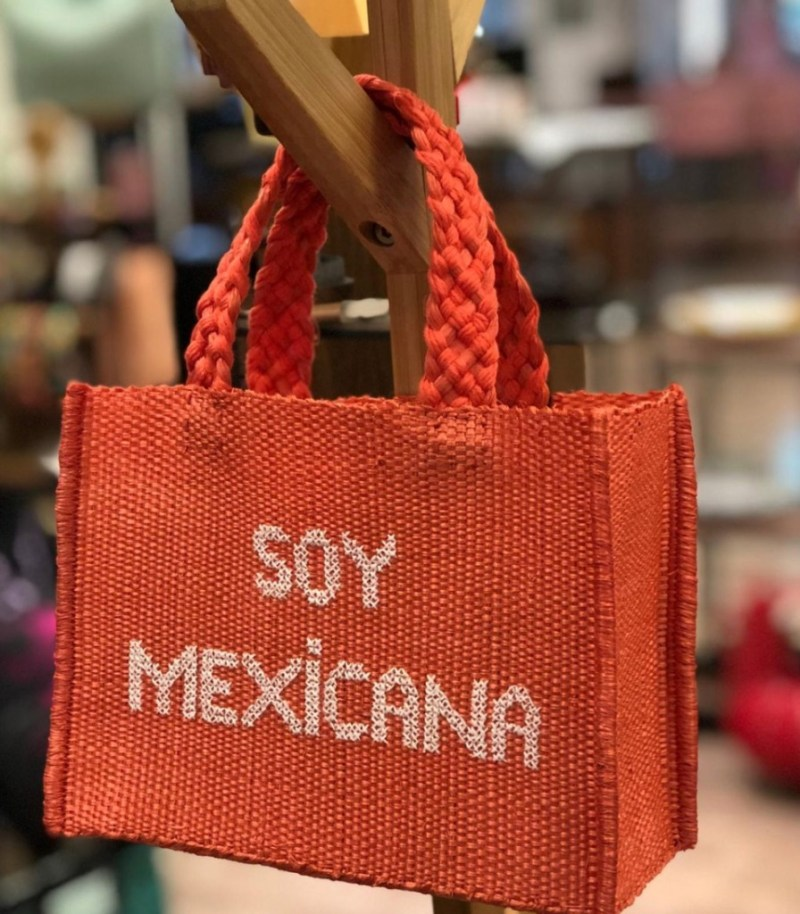 Sureste Craft Boutique: diseño que transforma a México - sureste-craft-boutique-1