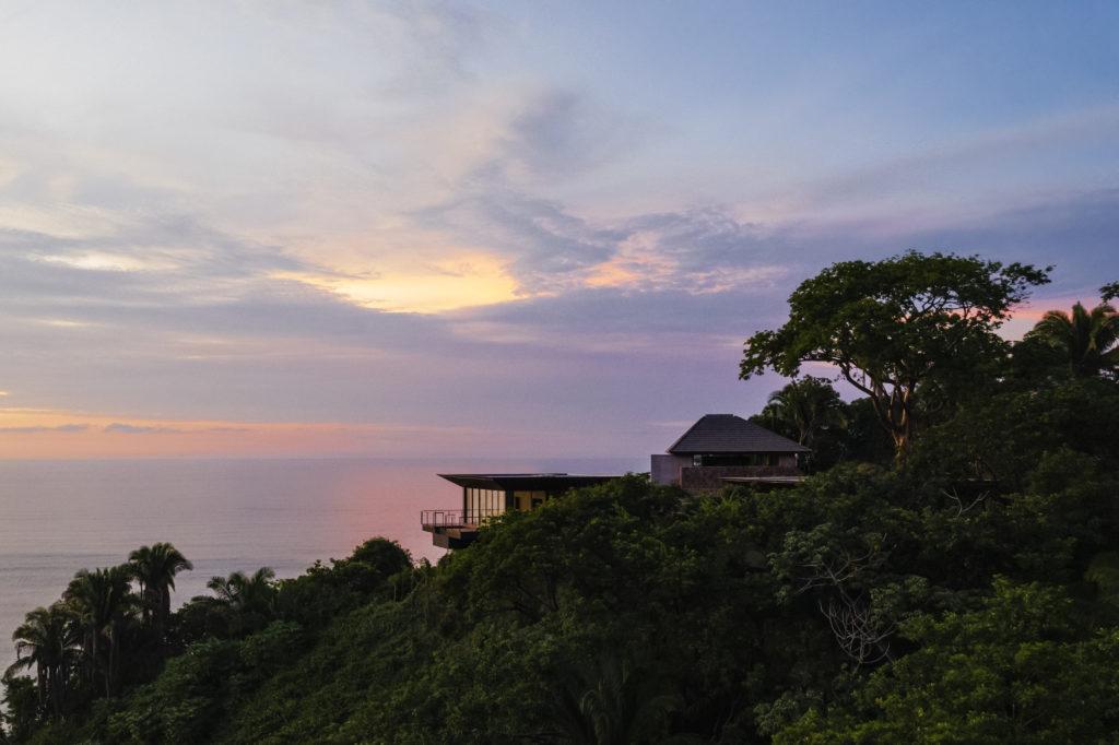 One&Only Mandarina, un santuario de lujo que abre sus puertas en la Riviera Nayarit