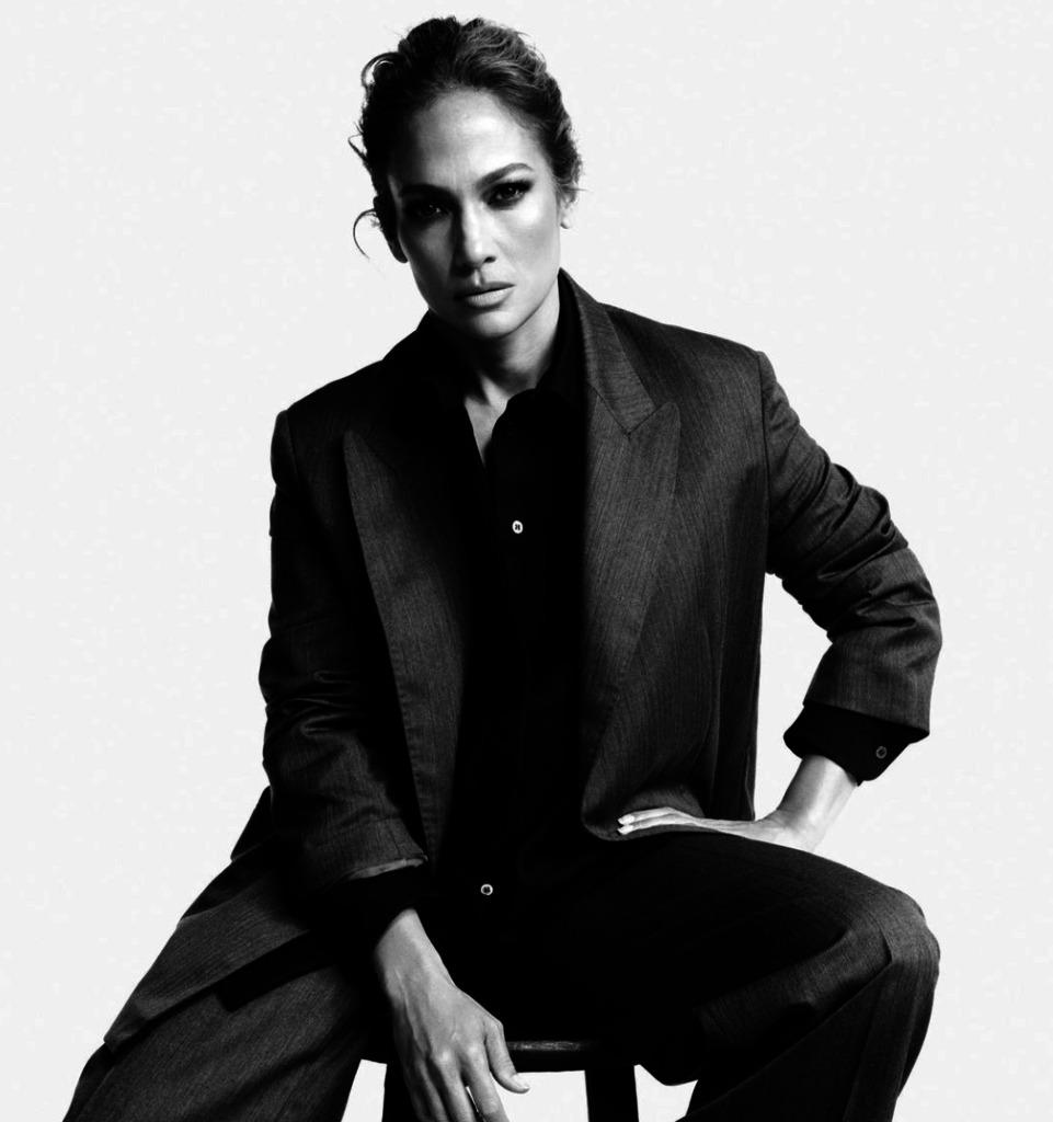 Fun facts de Jennifer Lopez que probablemente no sabías