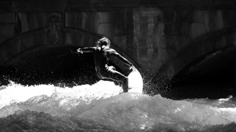 En busca del desafío: deportes para los amantes de la adrenalina - 2-deportes-urbanos