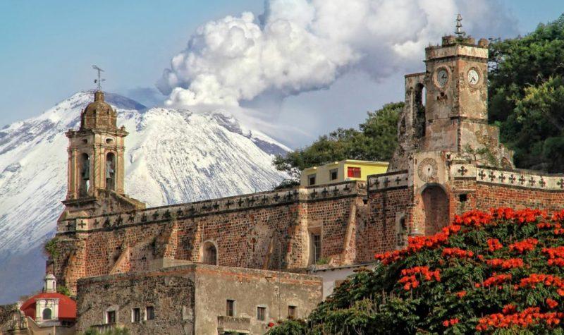 18 pueblos mágicos que definitivamente tienes que conocer en México - atlixco-puebla-15-pueblos-magicos-que-definitivamente-tienes-que-conocer-en-mexico