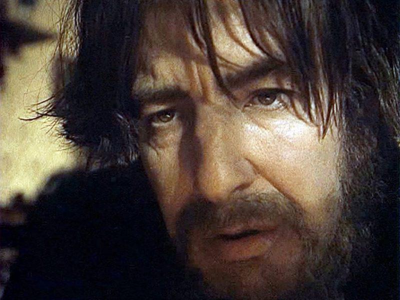 Un homenaje a Alan Rickman: sus mejores películas - grigori-rasputin-un-homenaje-a-alan-rickman-con-sus-mejores-peliculas