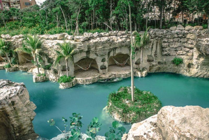 Muluk Spa, un santuario en medio de la selva quintanarroense - muluk-spa-un-santuario-en-medio-de-la-selva-quintanaroence-google-amazon-quintana-roo-xcaret-mexico-cancun-muluk-spa-google-amazon-google-santuarioo-google-instagram-google-4