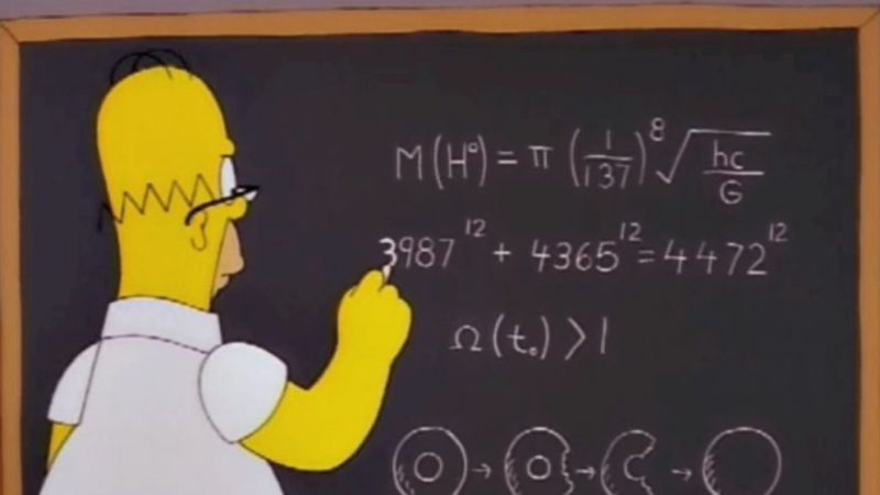 Nos despedimos de David Richardson, el creador de Los Simpson, una serie que ha adivinado el futuro más de 10 veces - nos-despedimos-de-david-richardson-el-creador-de-los-simpson-una-serie-que-ha-adivinado-el-futuro-mas-de-10-veces-google-los-simpson-two-and-a-half-men-the-simpson-google-amazon-google-simpson-2
