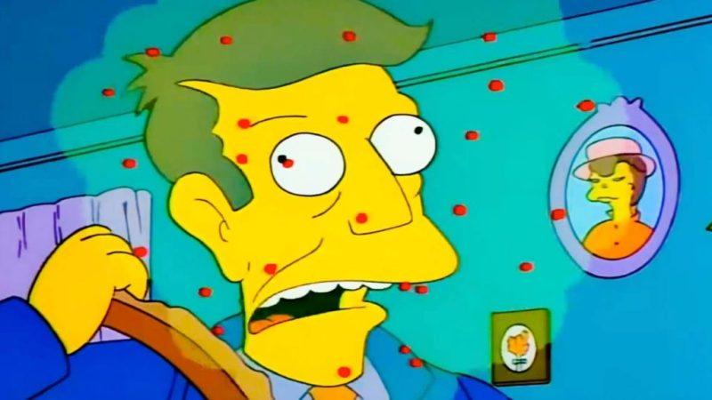 Nos despedimos de David Richardson, el creador de Los Simpson, una serie que ha adivinado el futuro más de 10 veces - nos-despedimos-de-david-richardson-el-creador-de-los-simpson-una-serie-que-ha-adivinado-el-futuro-mas-de-10-veces-google-los-simpson-two-and-a-half-men-the-simpson-google-amazon-google-simpson-6