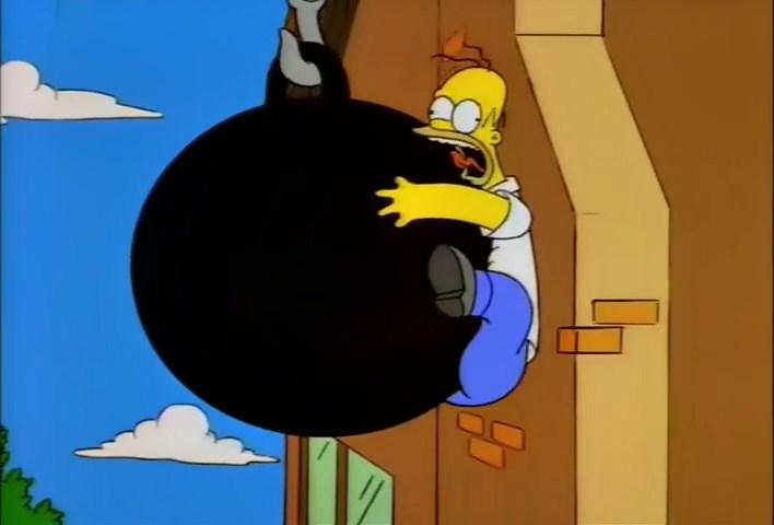 Nos despedimos de David Richardson, el creador de Los Simpson, una serie que ha adivinado el futuro más de 10 veces - nos-despedimos-de-david-richardson-el-creador-de-los-simpson-una-serie-que-ha-adivinado-el-futuro-mas-de-10-veces-google-los-simpson-two-and-a-half-men-the-simpson-google-amazon-google-simpson-8