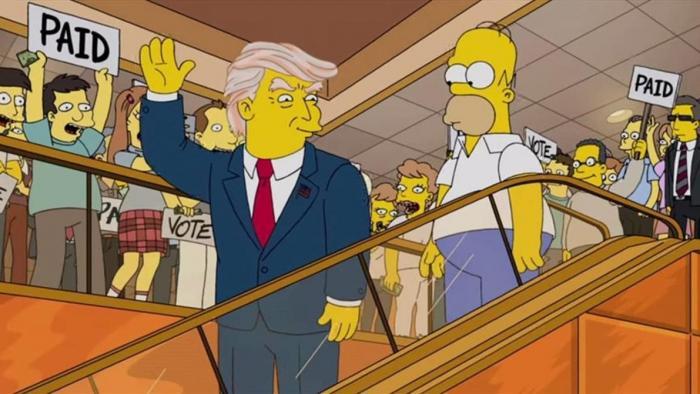 Nos despedimos de David Richardson, el creador de Los Simpson, una serie que ha adivinado el futuro más de 10 veces - nos-despedimos-de-david-richardson-el-creador-de-los-simpson-una-serie-que-ha-adivinado-el-futuro-mas-de-10-veces-google-los-simpson-two-and-a-half-men-the-simpson-google-amazon-google-simpson