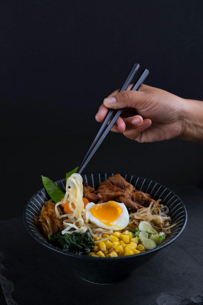 De Japón a la puerta de tu casa: los mejores restaurantes de ramen en la CDMX