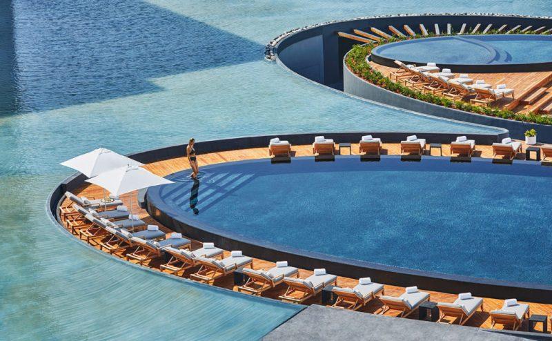 Viceroy Los Cabos, el destino de ensueño para este 2021 - viceroy-los-cabos-el-destino-de-ensuencc83o-para-este-2021-viajes-google-amazon-online-google-coronavirus-viajes-como-viajar-google-amazon-google-foto-los-cabos-viceroy-los-cabos-google-hotel-mexico-2