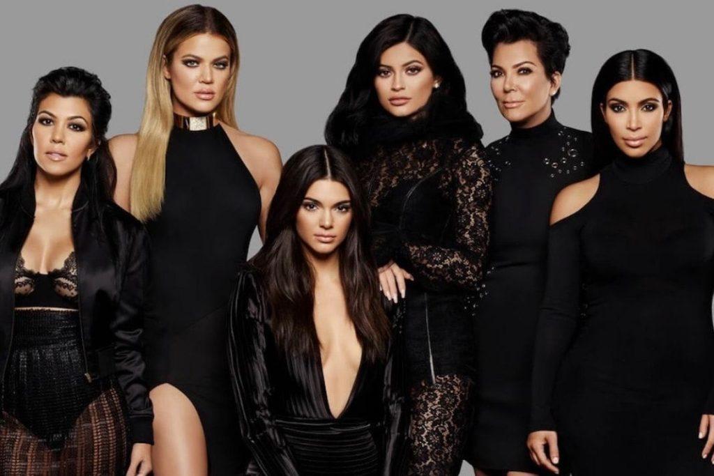 5 veces que la familia Kardashian nos ha dado lecciones inolvidables sobre negocios