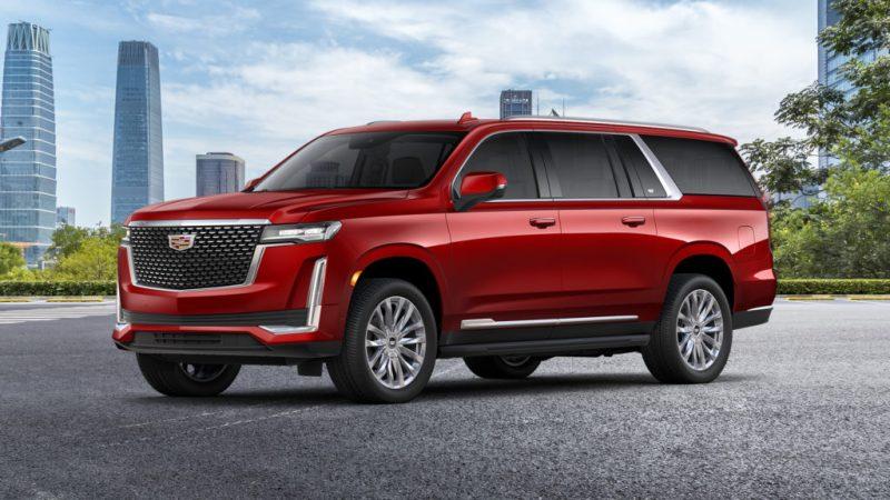 Todo lo que tienes que saber de la Nueva Cadillac Escalade 2021 - todo-lo-que-tienes-que-saber-de-la-nueva-escalade-2021-google-amazon-google-cadillac-tecnologia-lujo-comodidad-confort-escalade-2021-coches-automovil-coches-de-lujo-google-coches-de-lujo-c-3