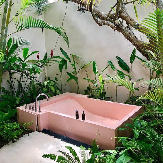 5 tips de interiorismo para diseñar tu propio santuario en casa