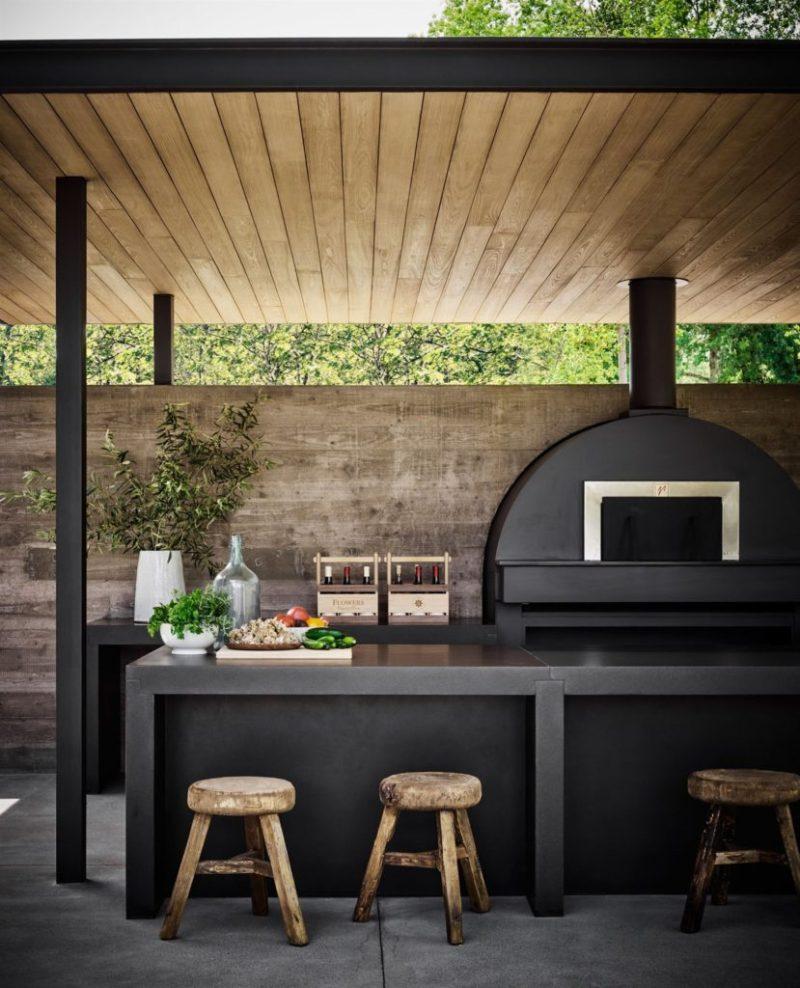 5 tips de interiorismo para diseñar tu propio santuario en casa - 5-tips-de-interiorismo-para-disencc83ar-tu-propio-santuario-en-casa-semana-santa-expropiacion-petrolera-3
