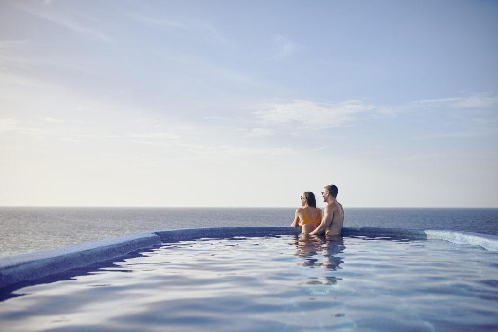Lo mejor de México en un solo lugar: conoce Hotel Xcaret