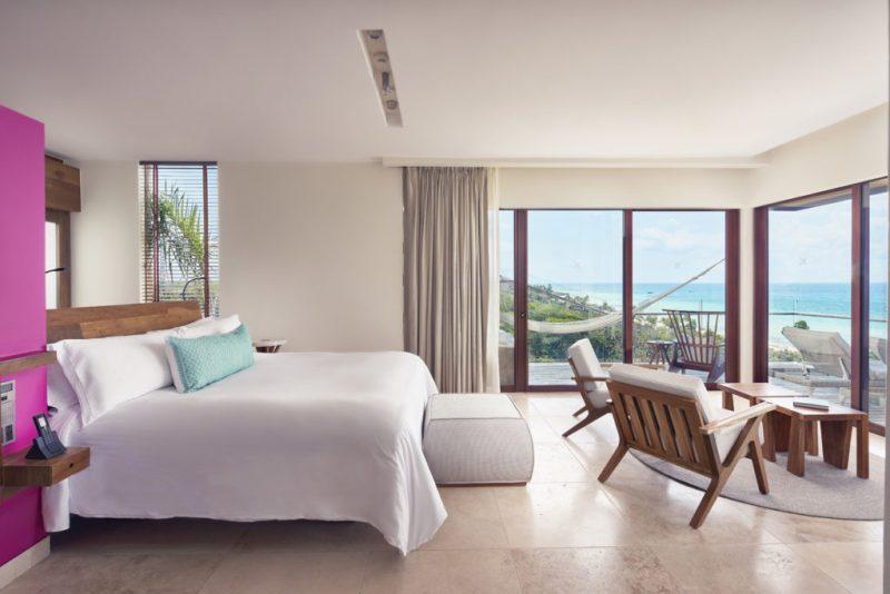 Lo mejor de México en un solo lugar: conoce Hotel Xcaret - lo-mejor-de-mexico-incluido-en-un-solo-lugar-conoce-hotel-xcaret-mexico-tulum-alfredo-adame-4