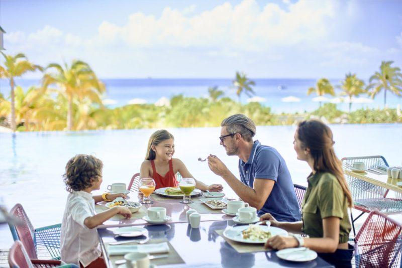 Lo mejor de México en un solo lugar: conoce Hotel Xcaret - lo-mejor-de-mexico-incluido-en-un-solo-lugar-conoce-hotel-xcaret-mexico-tulum-alfredo-adame-7