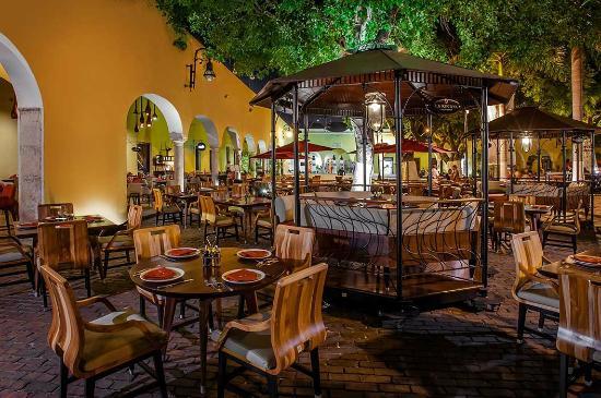 Los hotspots de Mérida que no puedes pasar por alto - los-hotspots-de-merida-que-no-puedes-dejar-pasar-por-alto-merida-viaje-visitar-mexico-cdmx-viaje-donde-ir-que-hacer-en-merida-lugares-que-tienes-que-visitar-en-merida-cha-2