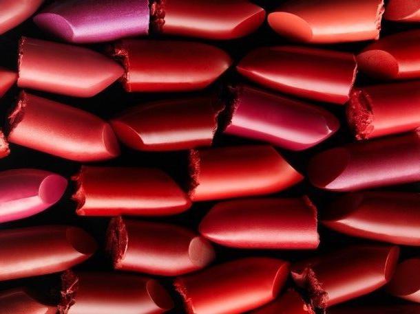 Do's and dont's para el labio rojo perfecto