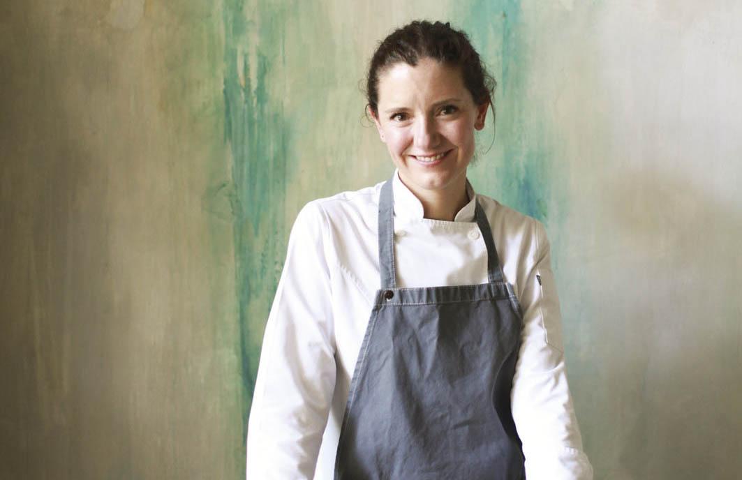 Mejores restaurantes de CDMX liderados por mujeres
