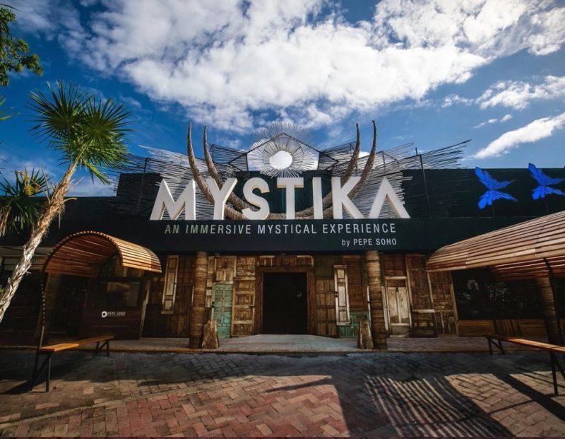 Mystica: un museo inmersivo en Tulum único en su tipo - foto-5-mystica-un-concepto-de-museo-inmersivo-en-tulum-nunca-antes-visto