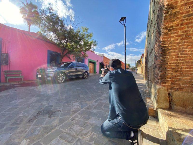 Un lente poético, descubre Oaxaca a través del lente de Frank Coronado - foto-producto-frank-coronado-1