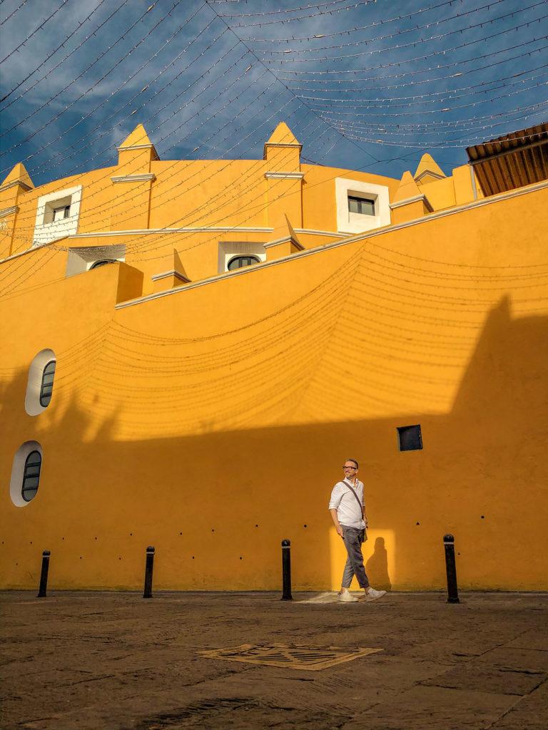 Un lente poético, descubre Oaxaca a través del lente de Frank Coronado - frank-coronado-004