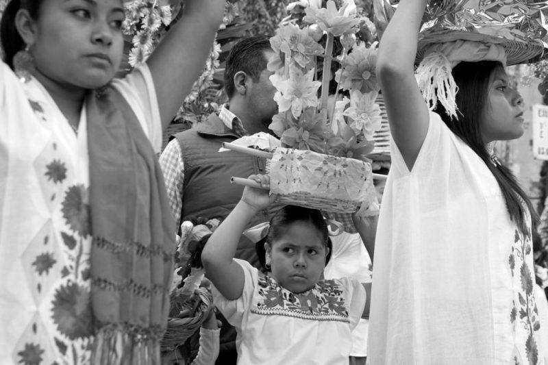 Un lente poético, descubre Oaxaca a través del lente de Frank Coronado - frank-coronado-img_4749