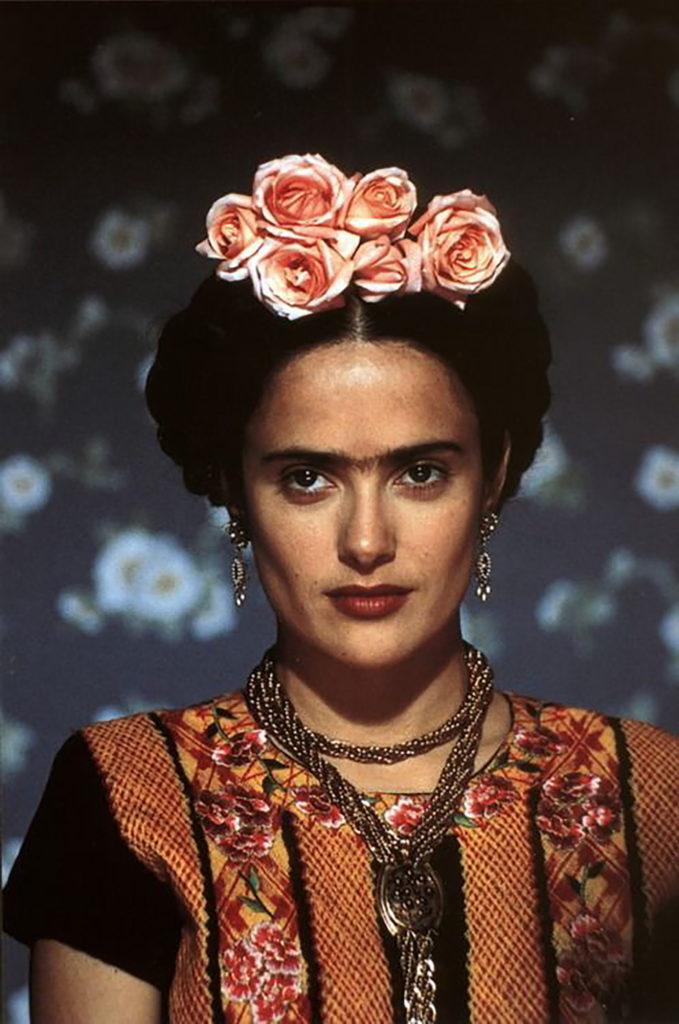 Best movie moments! Por Salma Hayek - best-movie-moments-por-salma-hayek-covid-19-fatal-cine-frida-2