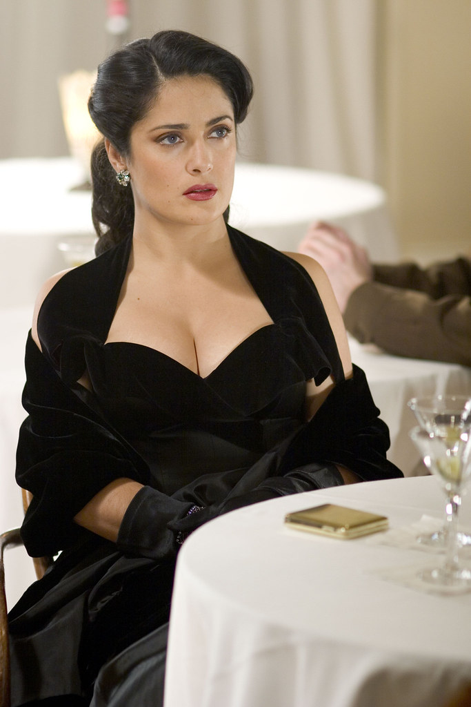 Best movie moments! Por Salma Hayek - best-movie-moments-por-salma-hayek-covid-19-fatal-cine-frida-4