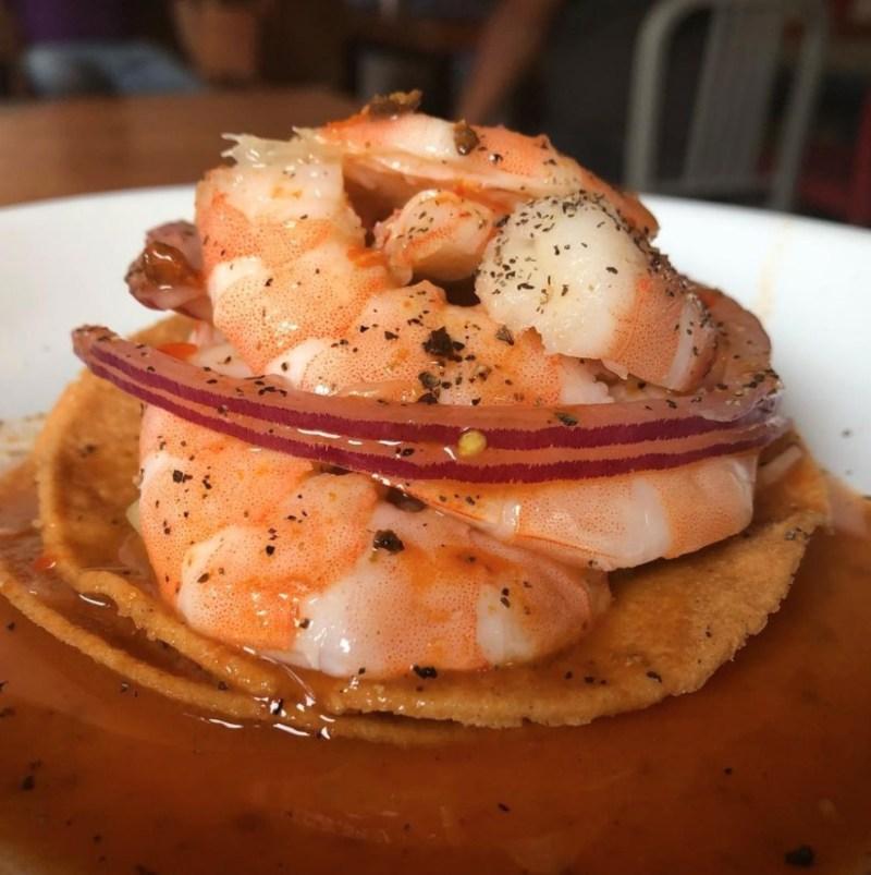 5 restaurantes para comer mariscos y pescados en CDMX - captura-de-pantalla-2021-04-22-a-las-202345