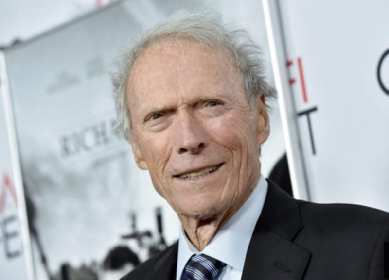 Fun facts de Clint Eastwood que probablemente no sabías - f10-fun-facts-de-clint-eastwood-que-probablemente-no-sabias