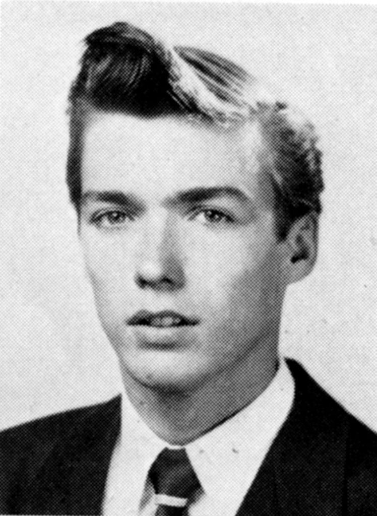 Fun facts de Clint Eastwood que probablemente no sabías - f2-fun-facts-de-clint-eastwood-que-probablemente-no-sabias