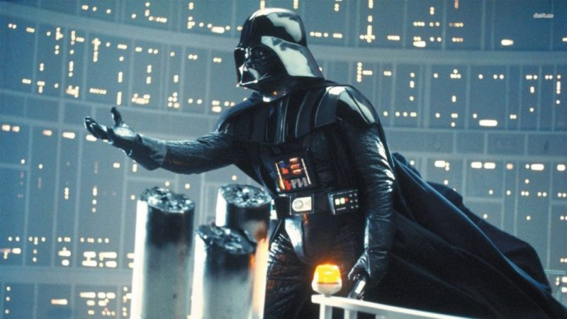 May the fourth be with you! Fun facts de Star Wars que no conocías - foto-10-may-the-fourth-be-with-you-fun-facts-de-de-star-wars-que-no-sabias
