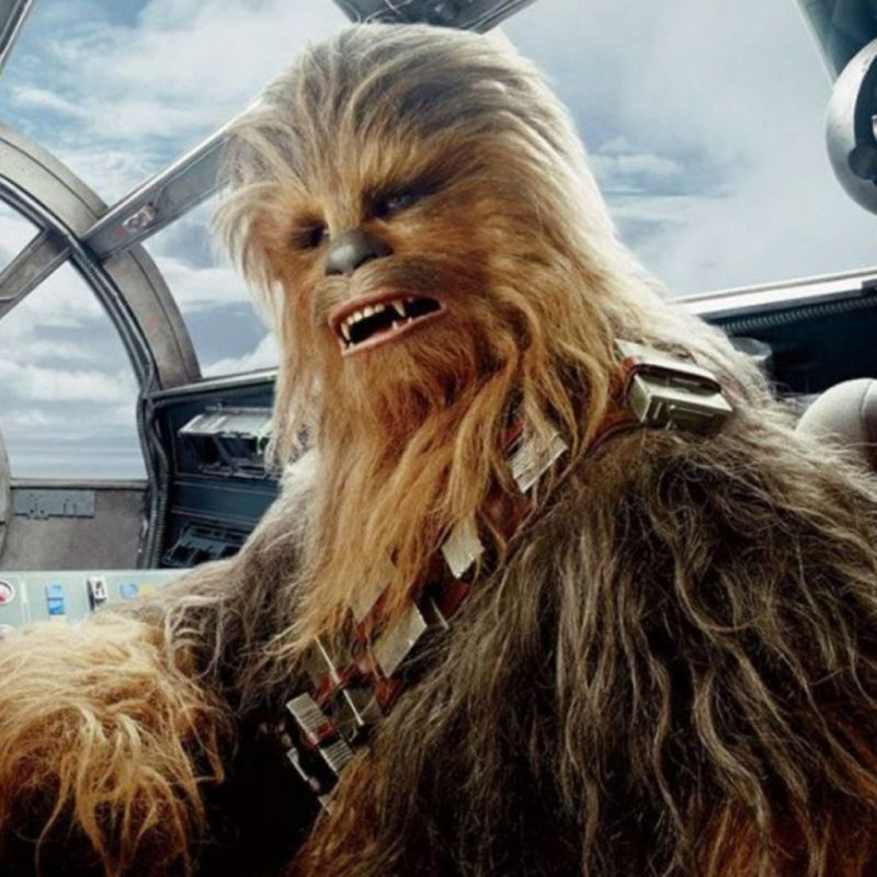 May the fourth be with you! Fun facts de Star Wars que no conocías - foto-13-may-the-fourth-be-with-you-fun-facts-de-de-star-wars-que-no-sabias