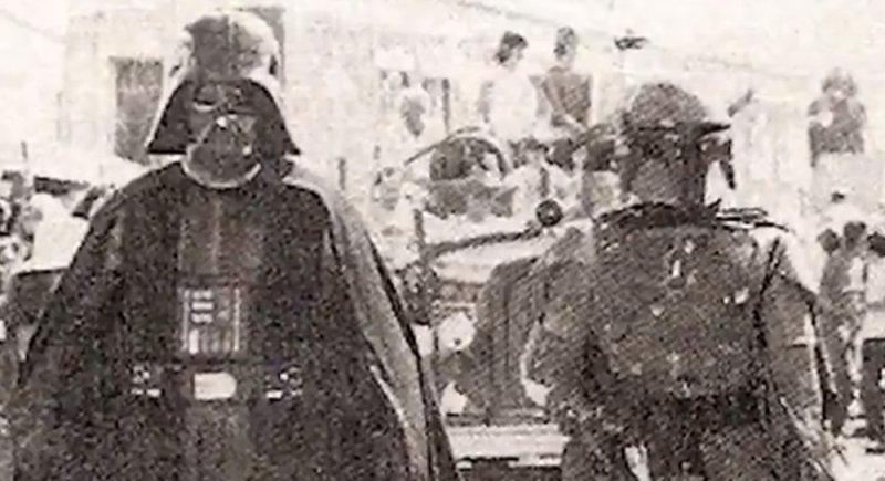 May the fourth be with you! Fun facts de Star Wars que no conocías - foto-3-may-the-fourth-be-with-you-fun-facts-de-de-star-wars-que-no-sabias