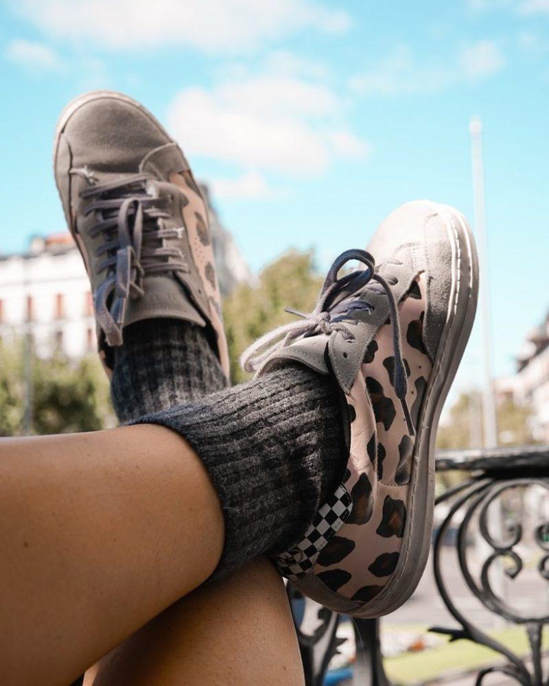 Redletter: sneakers con diseños únicos - foto-4-redletter-sneakers-de-diseno-unico-que-cuidan-de-cada-detalle