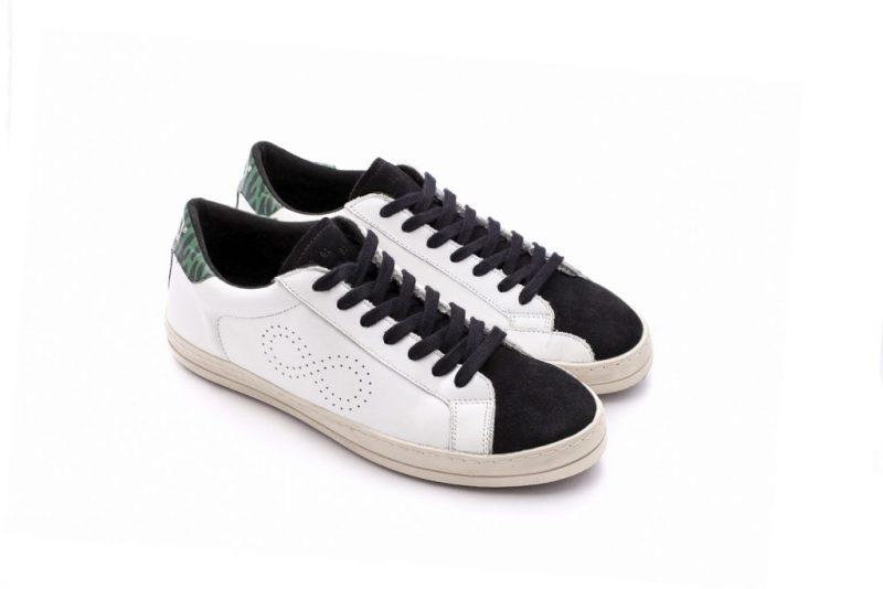 Redletter: sneakers con diseños únicos - foto5-redletter-sneakers-de-diseno-unico-que-cuidan-de-cada-detalle